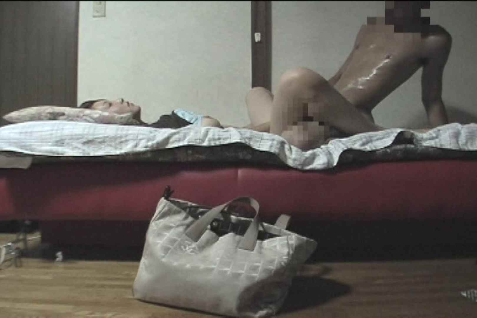 Sex in the dream!泥酔女10 下着姿  113pic 24