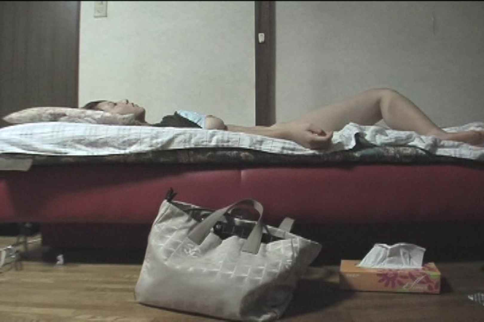 Sex in the dream!泥酔女10 下着姿  113pic 27
