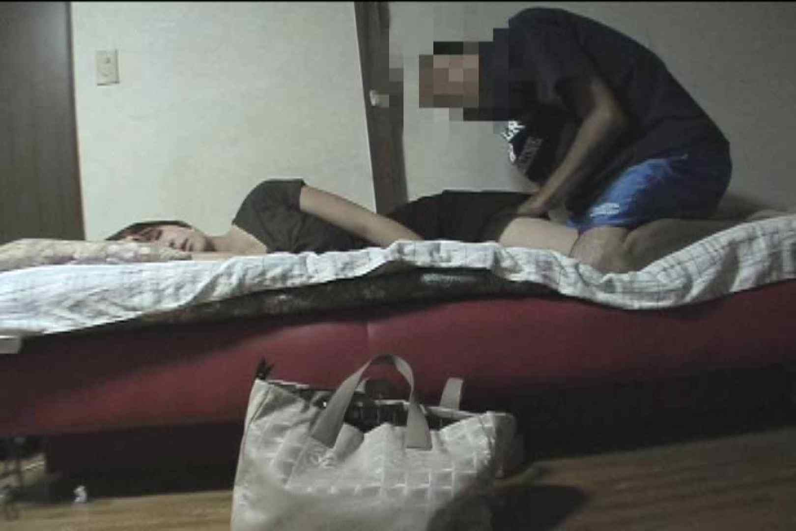 Sex in the dream!泥酔女10 下着姿 | 0  113pic 31
