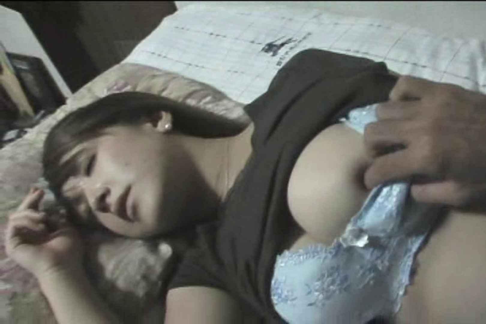 Sex in the dream!泥酔女10 SEXシーン オマンコ動画キャプチャ 113pic 35