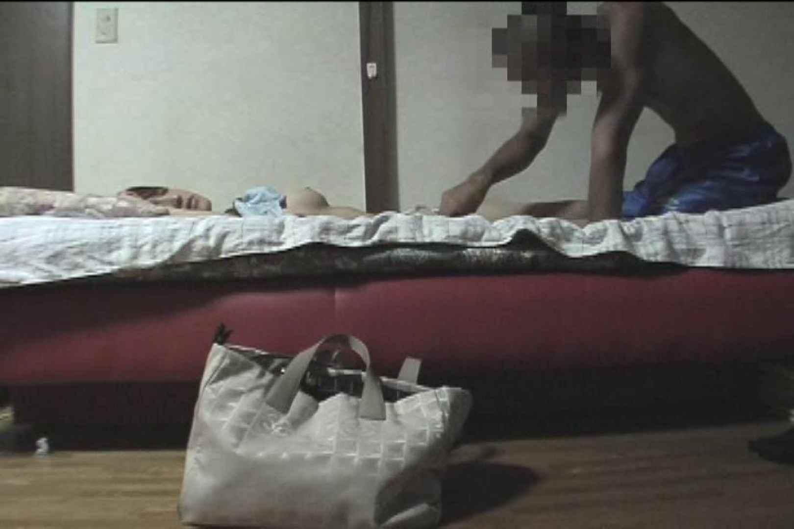 Sex in the dream!泥酔女10 SEXシーン オマンコ動画キャプチャ 113pic 56