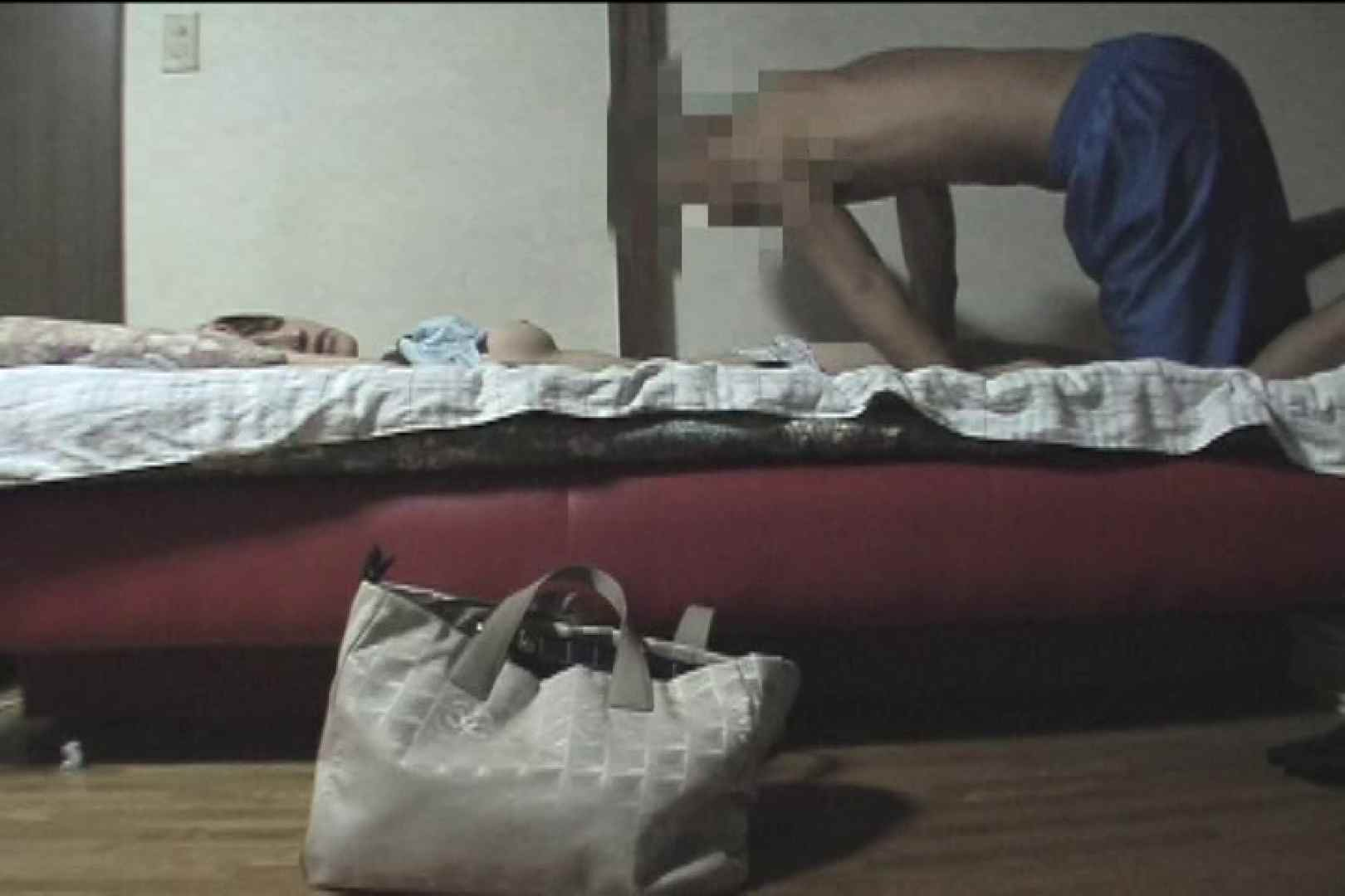 Sex in the dream!泥酔女10 下着姿 | 0  113pic 58