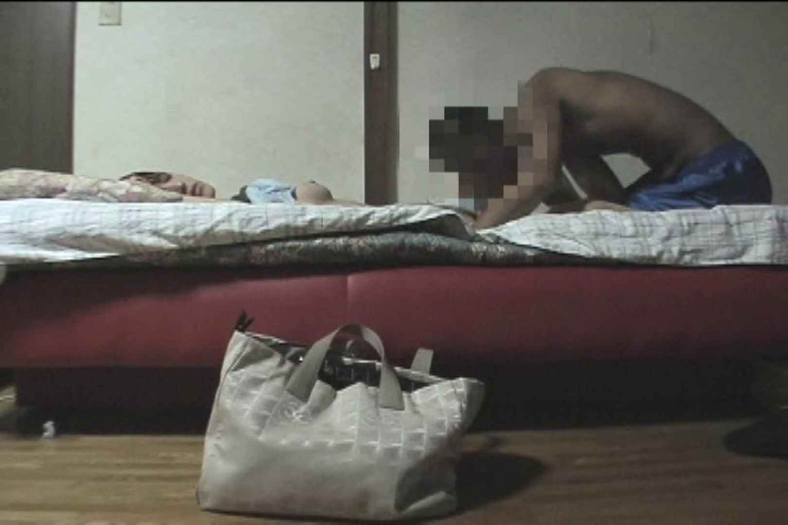 Sex in the dream!泥酔女10 下着姿  113pic 75