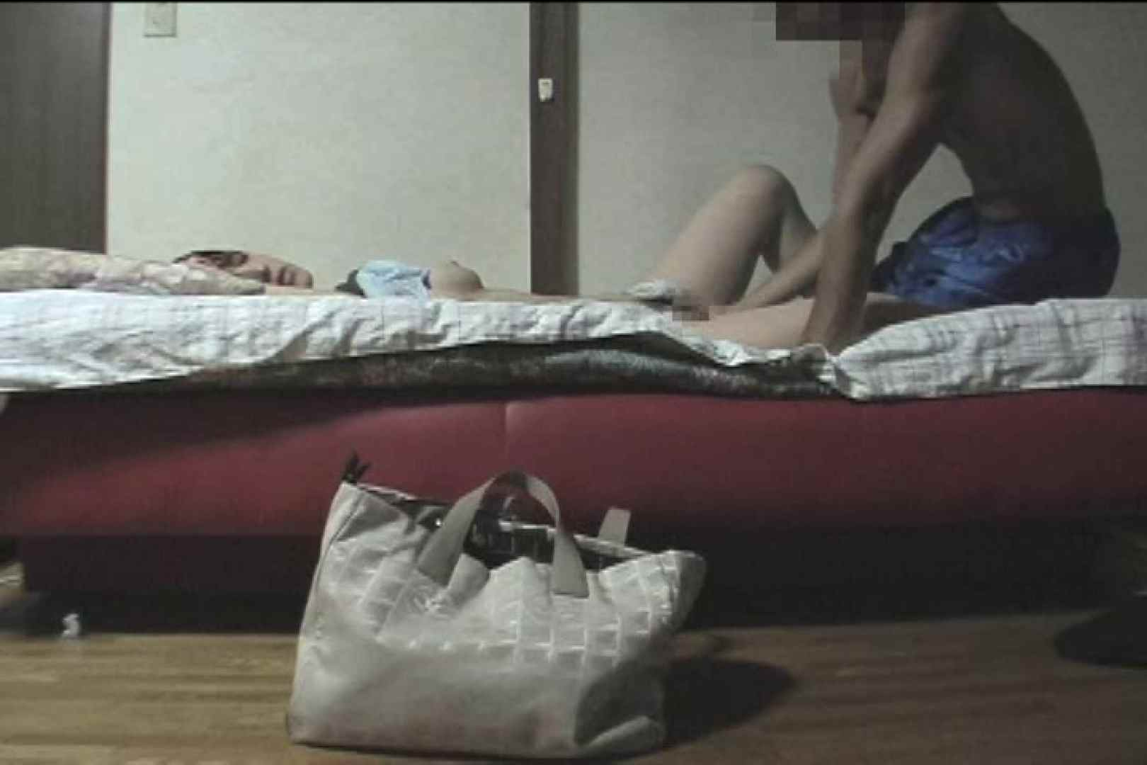Sex in the dream!泥酔女10 下着姿 | 0  113pic 76
