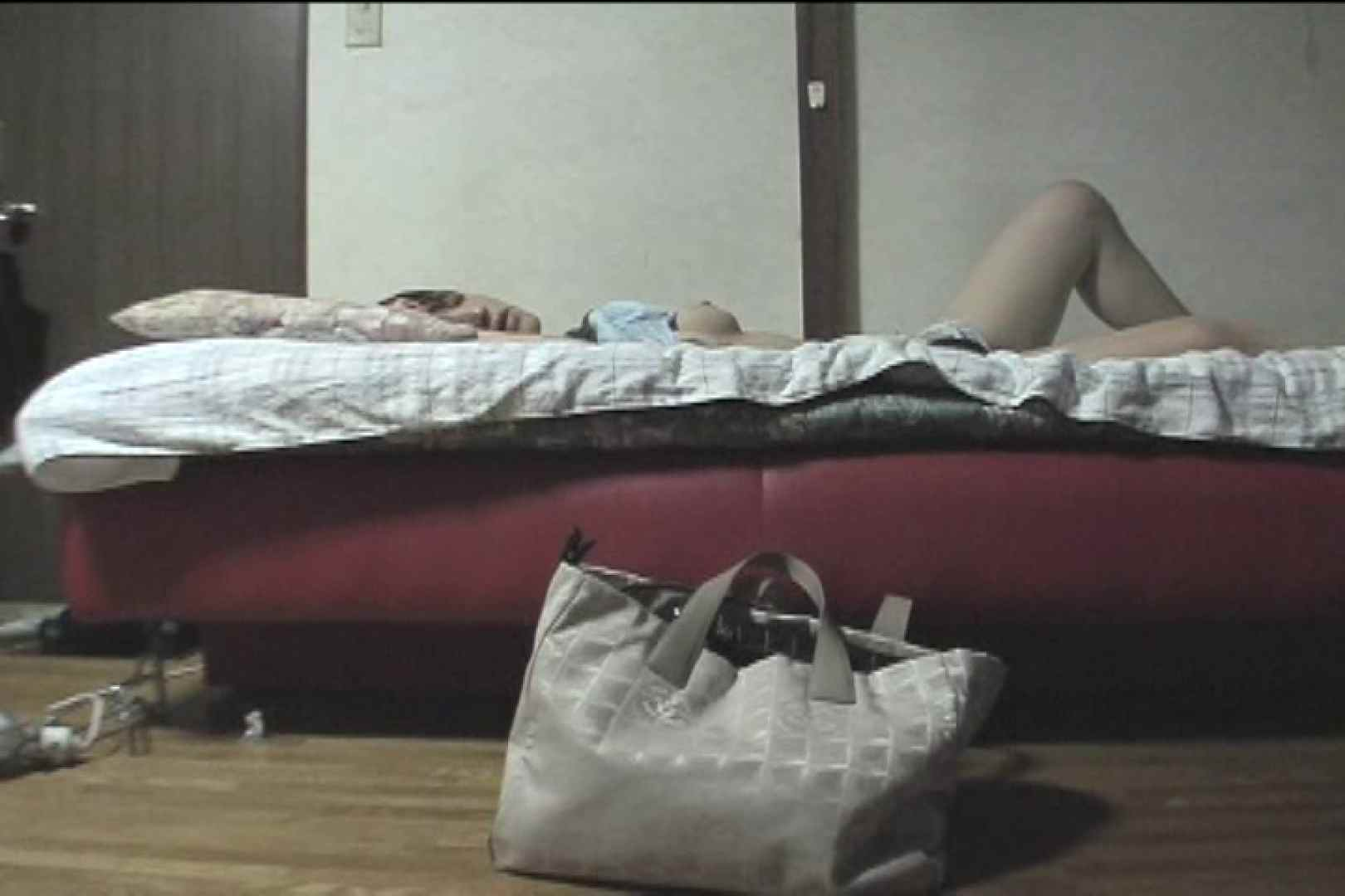 Sex in the dream!泥酔女10 下着姿 | 0  113pic 91