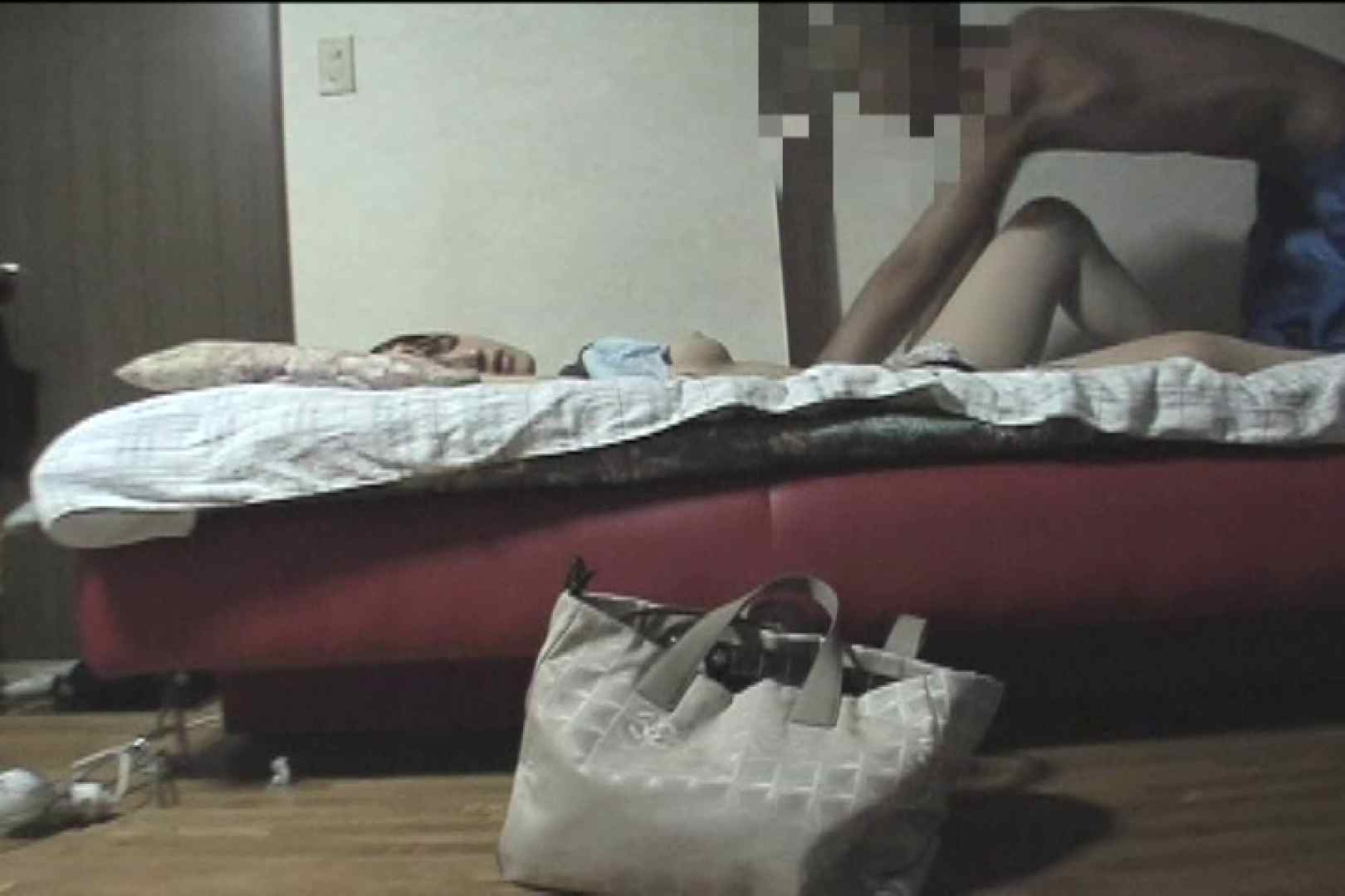 Sex in the dream!泥酔女10 SEXシーン オマンコ動画キャプチャ 113pic 98