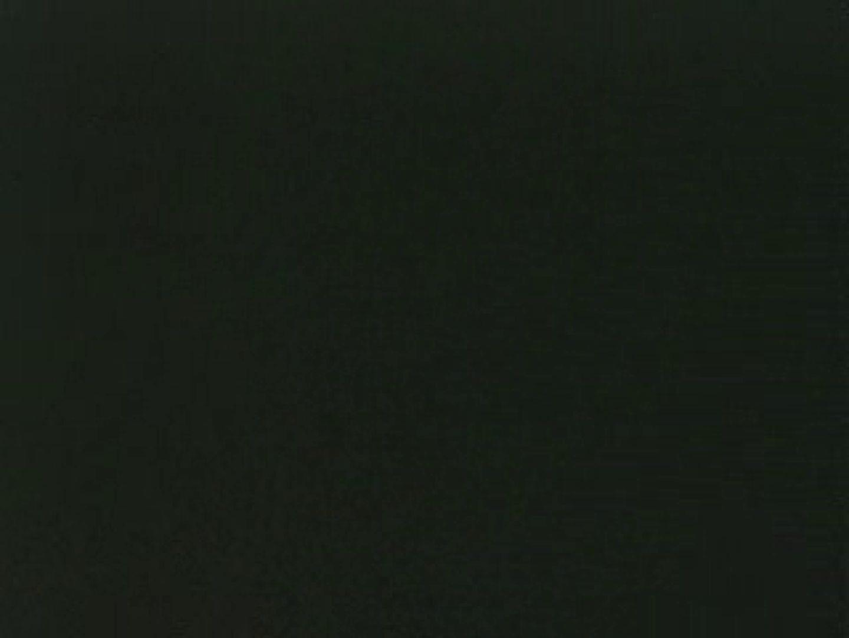 WOC 女子寮vol.3 女湯 おまんこ無修正動画無料 92pic 77