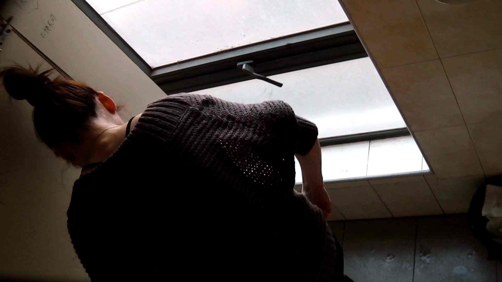 【世界の射窓から】世界の射窓から vol.1前編 洗面所   0  87pic 16