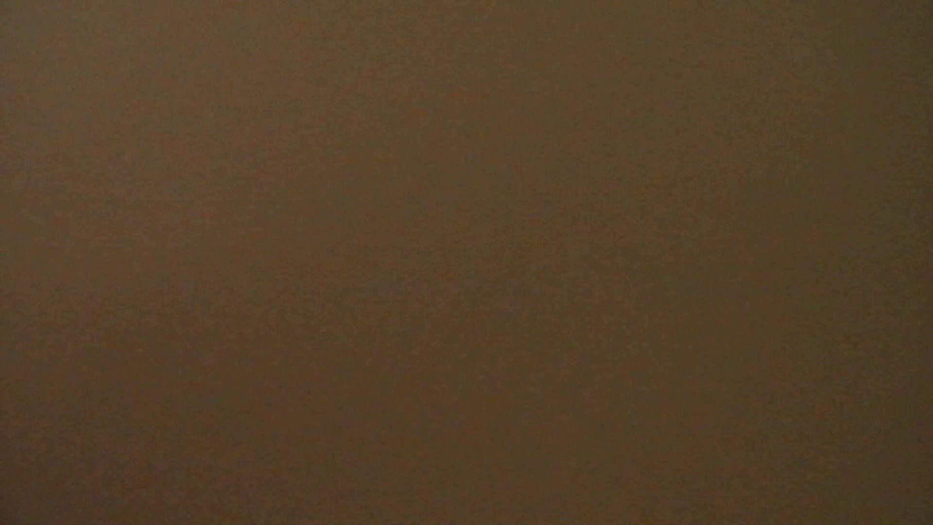【世界の射窓から】世界の射窓から vol.1前編 HなOL ワレメ動画紹介 87pic 23
