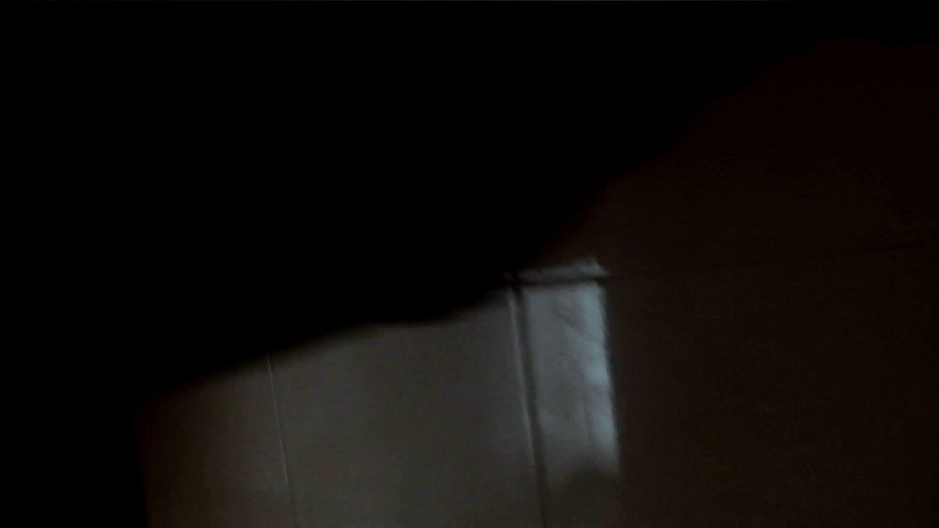 【世界の射窓から】世界の射窓から vol.1前編 洗面所   0  87pic 31