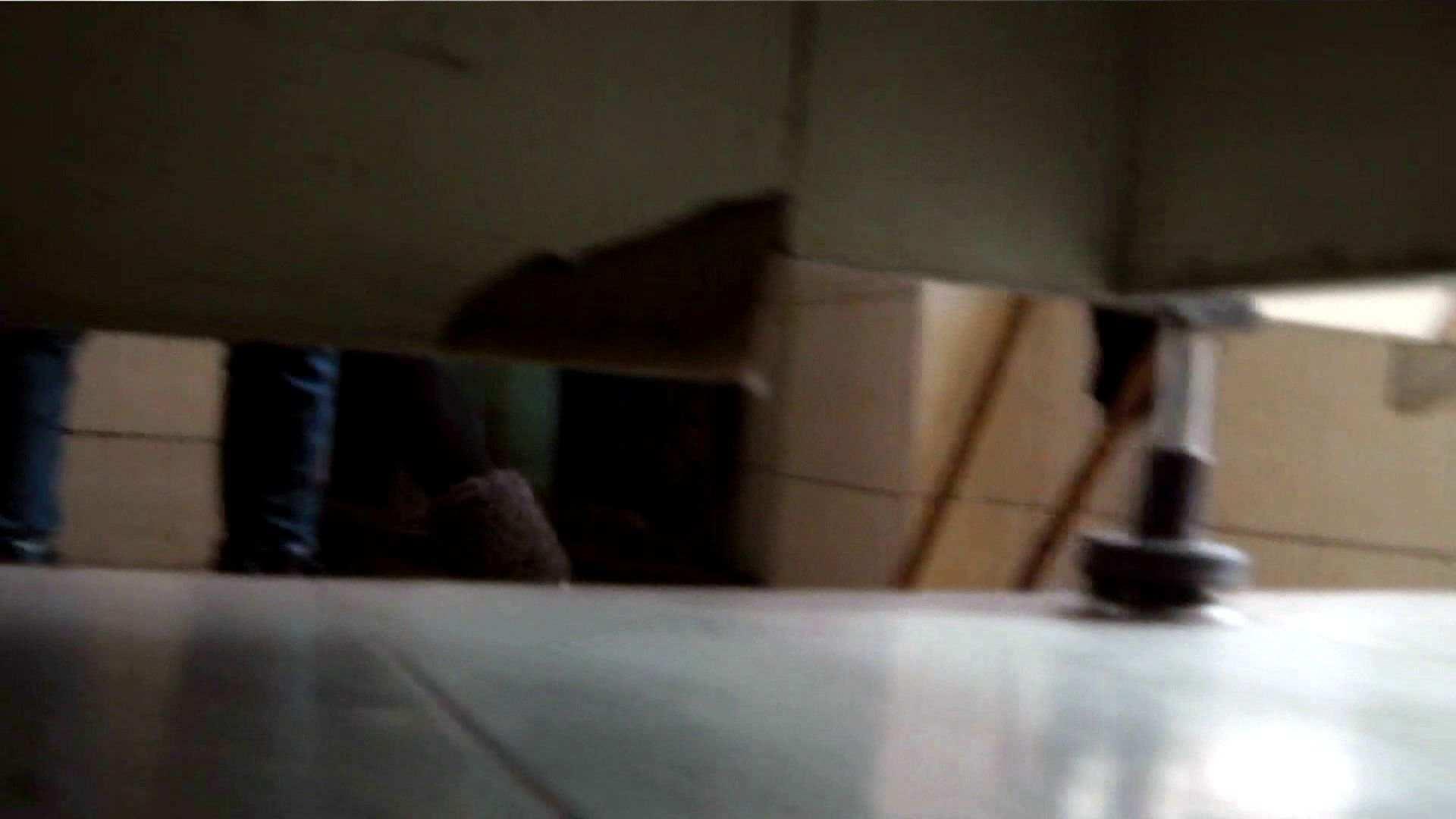 【世界の射窓から】世界の射窓から vol.1前編 HなOL ワレメ動画紹介 87pic 32