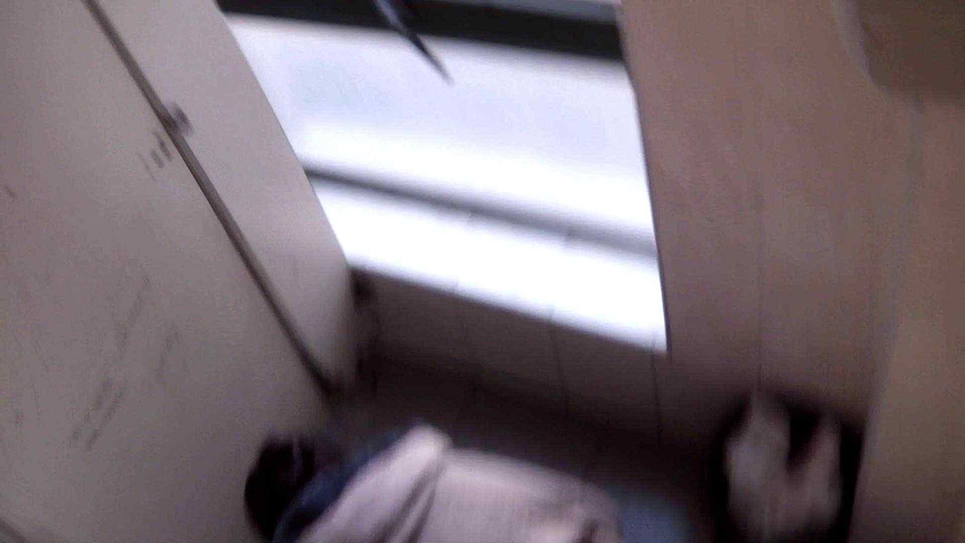 【世界の射窓から】世界の射窓から vol.1前編 洗面所   0  87pic 37