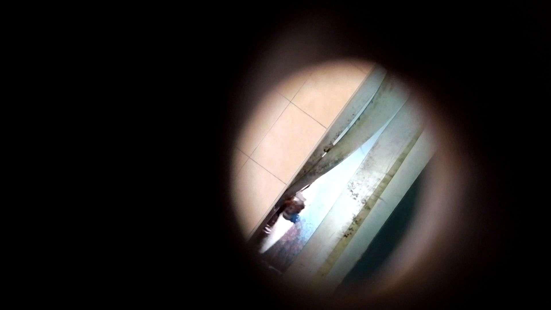 【世界の射窓から】世界の射窓から vol.1前編 洗面所   0  87pic 43