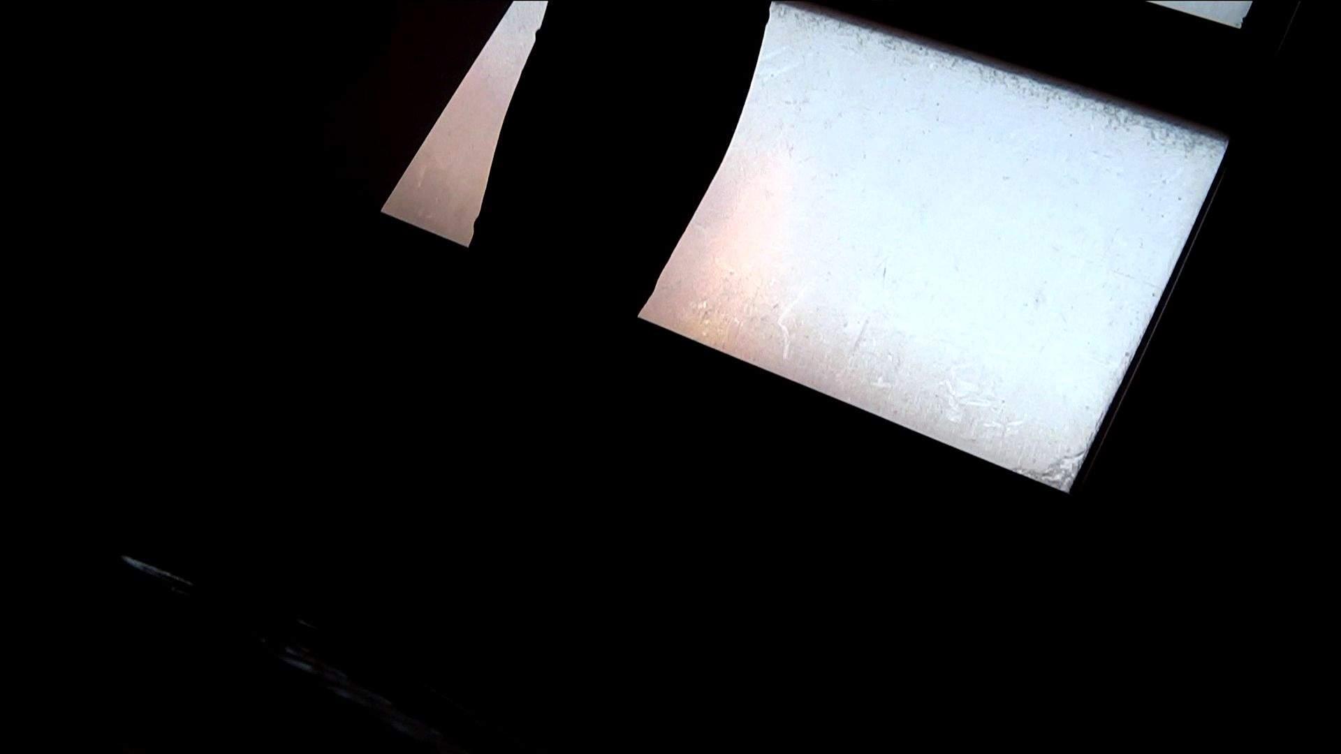 【世界の射窓から】世界の射窓から vol.1前編 HなOL ワレメ動画紹介 87pic 44
