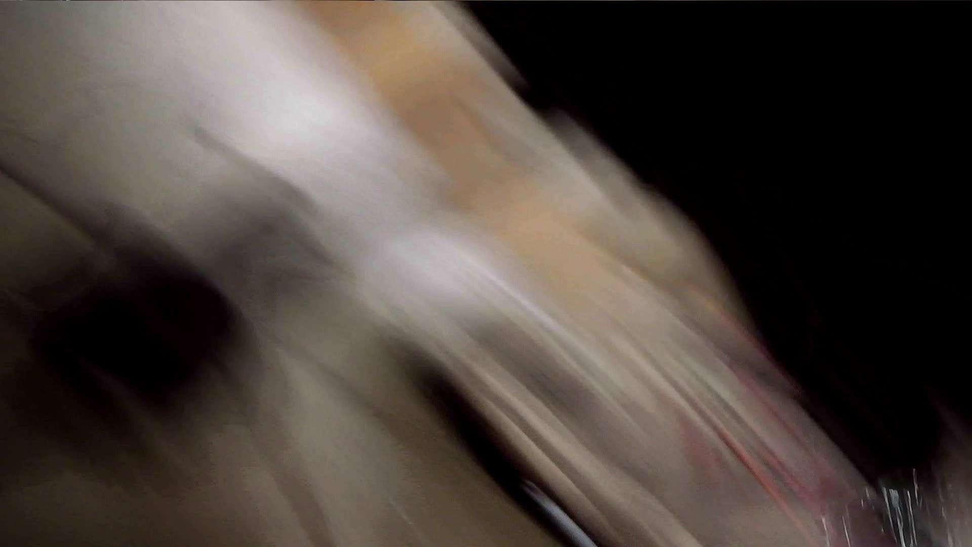 【世界の射窓から】世界の射窓から vol.1前編 洗面所   0  87pic 49