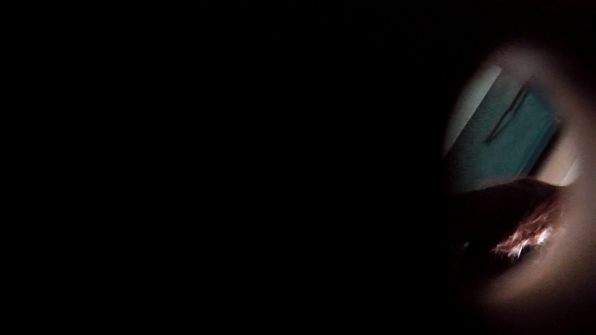 【世界の射窓から】世界の射窓から vol.1前編 洗面所   0  87pic 61