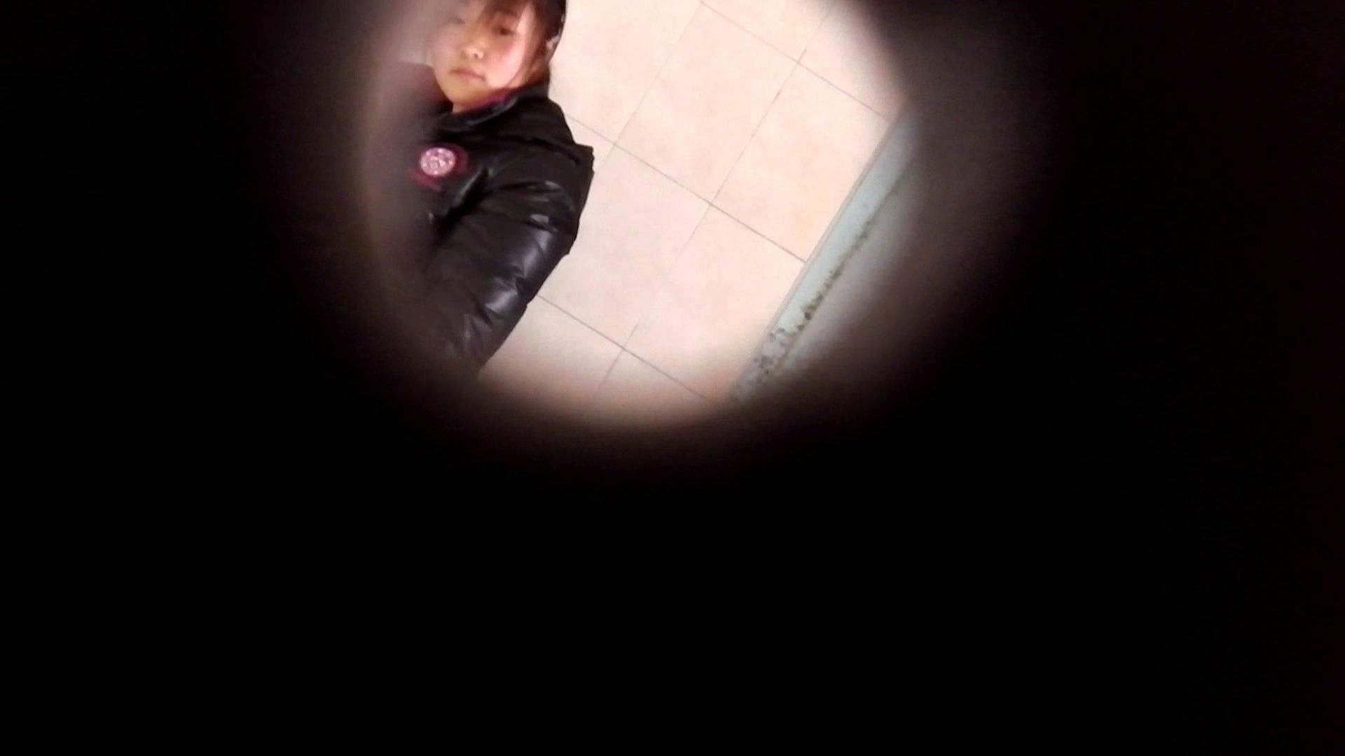 【世界の射窓から】世界の射窓から vol.1前編 HなOL ワレメ動画紹介 87pic 62