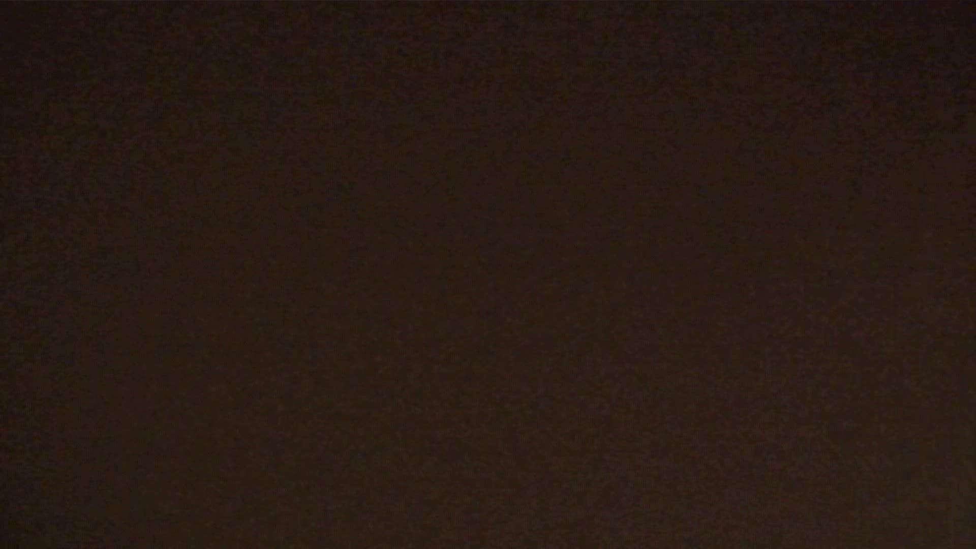 【世界の射窓から】世界の射窓から vol.1前編 HなOL ワレメ動画紹介 87pic 77