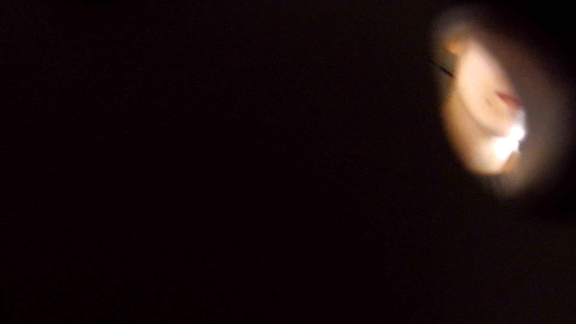 【世界の射窓から】世界の射窓から vol.1前編 洗面所  87pic 81