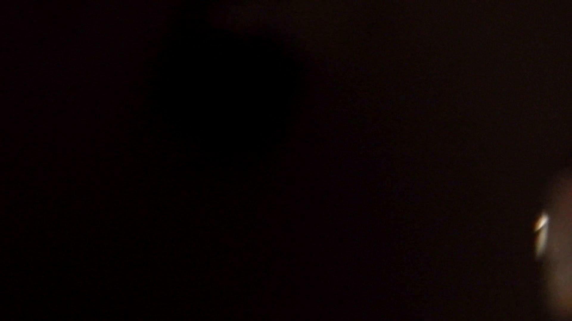 【世界の射窓から】世界の射窓から vol.1前編 洗面所   0  87pic 82