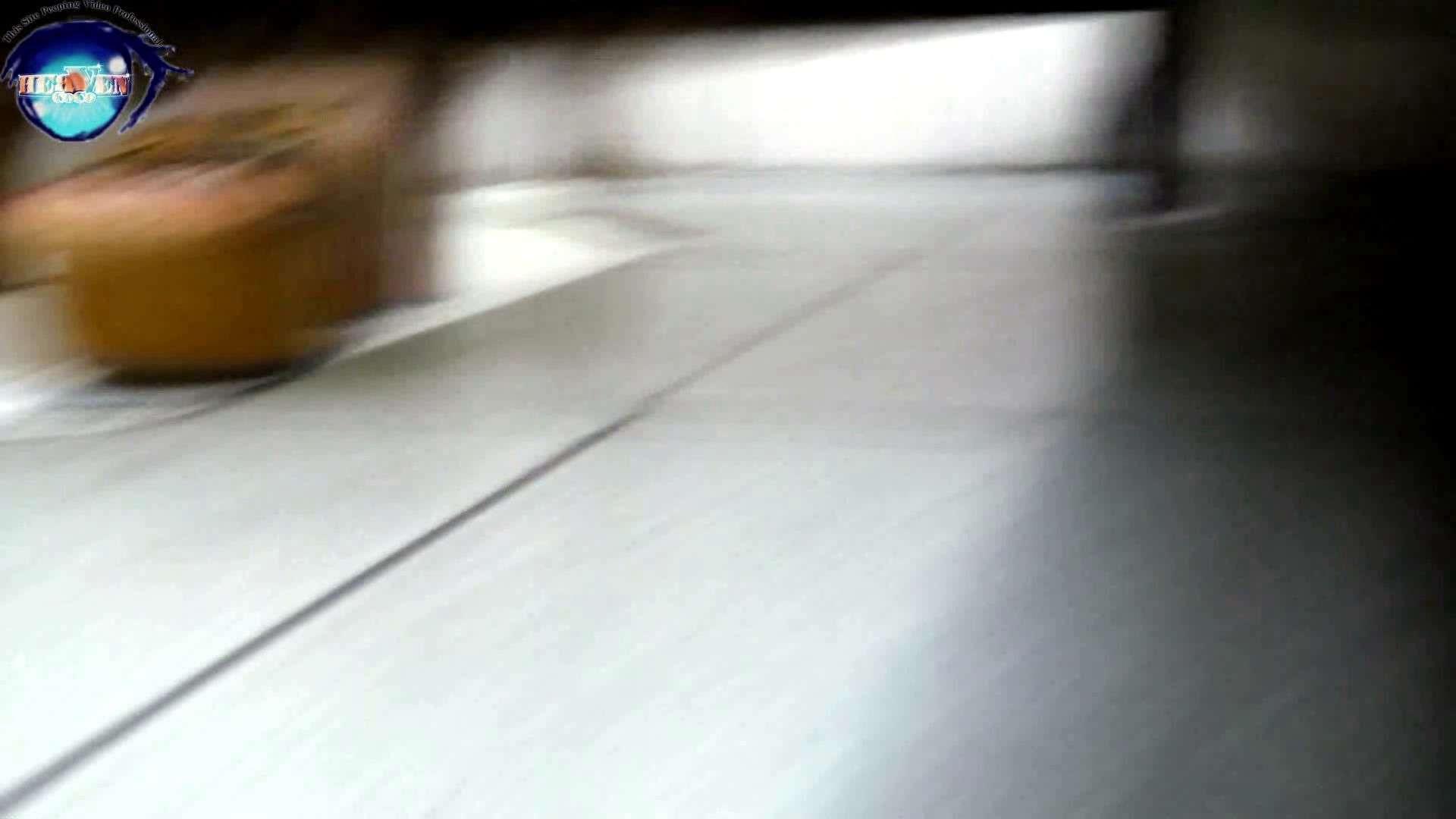 【世界の射窓から】世界の射窓から vol.26前編 洗面所 盗み撮り動画 75pic 3