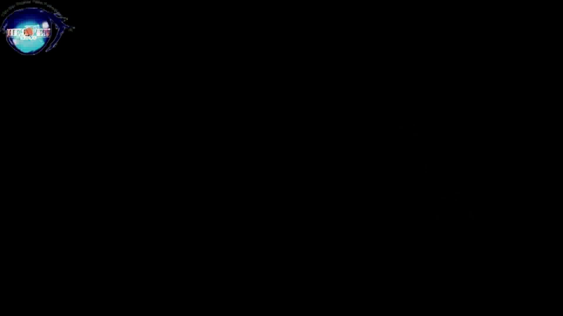 【世界の射窓から】世界の射窓から vol.26前編 洗面所 盗み撮り動画 75pic 59