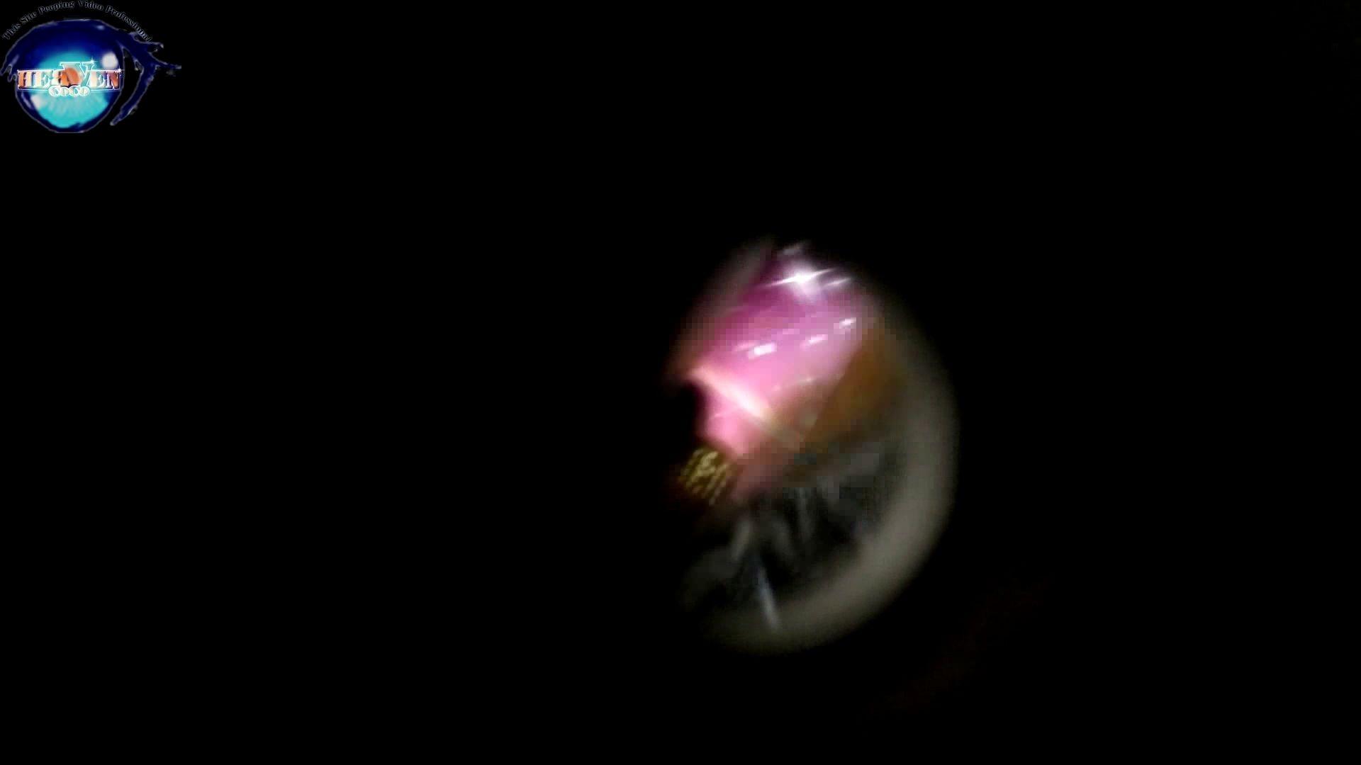 【世界の射窓から】世界の射窓から vol.26前編 洗面所 盗み撮り動画 75pic 71