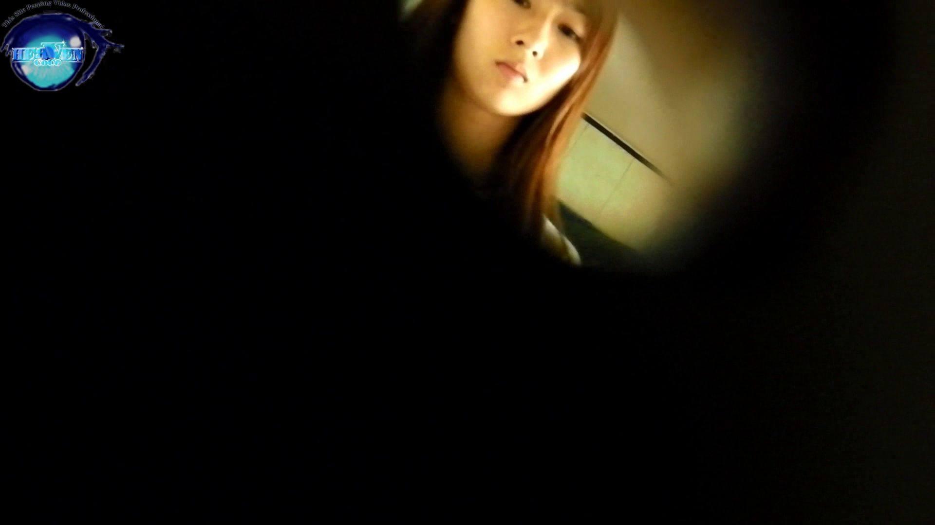 【世界の射窓から~ステーション編~】vol.28 無料動画に登場したモデルつい本番登場!!後編 HなOL AV無料動画キャプチャ 86pic 2
