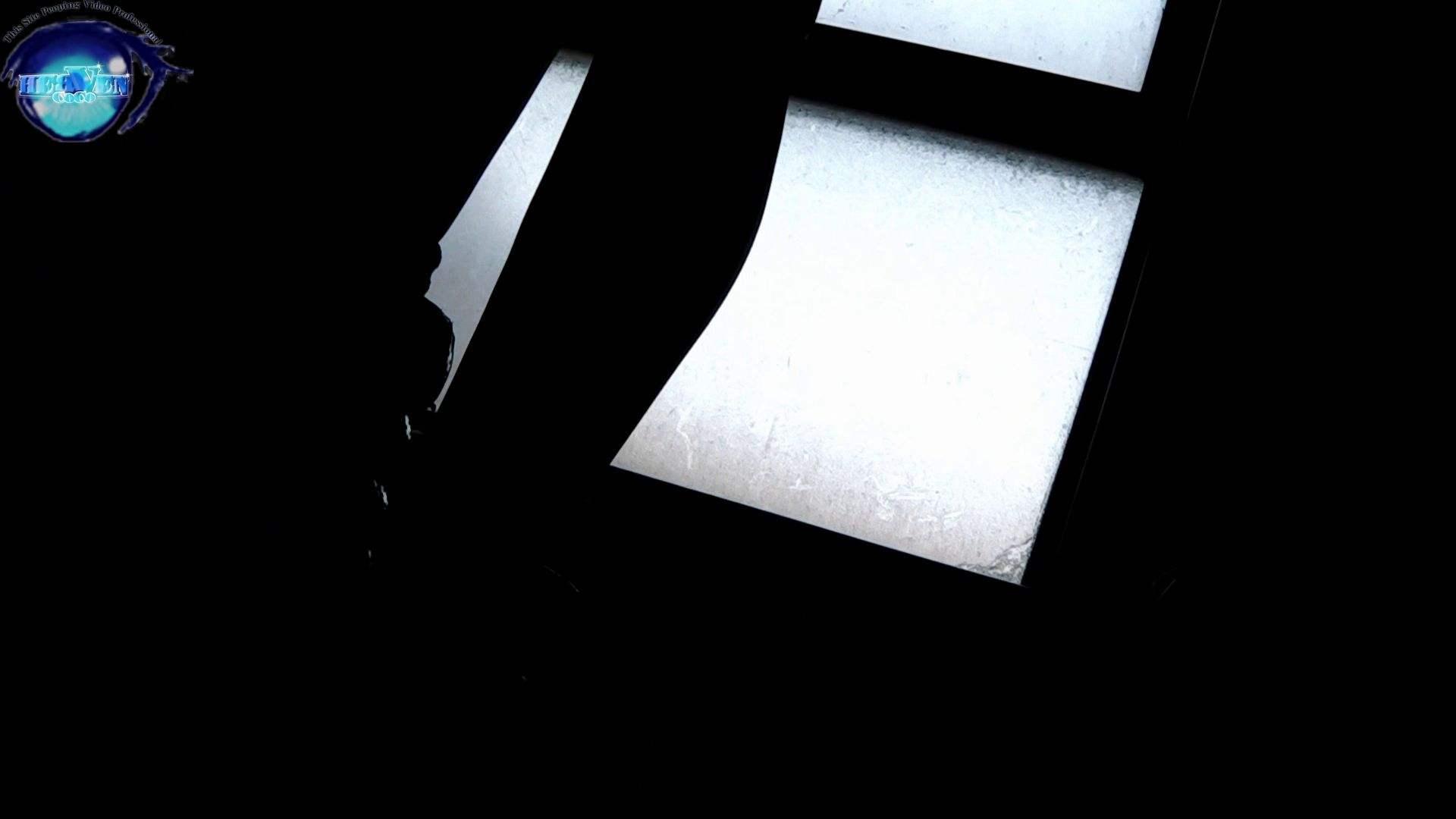 【世界の射窓から~ステーション編~】vol.28 無料動画に登場したモデルつい本番登場!!後編 HなOL AV無料動画キャプチャ 86pic 26