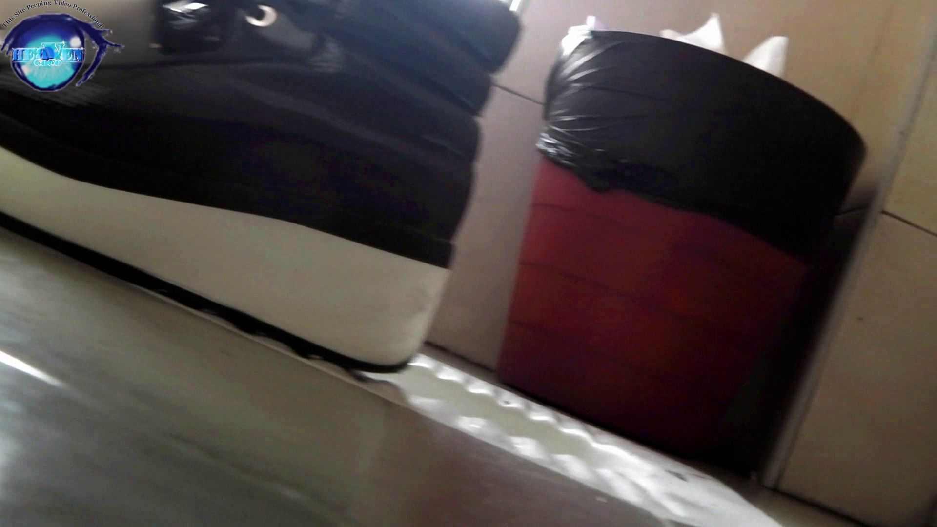 【世界の射窓から~ステーション編~】vol.28 無料動画に登場したモデルつい本番登場!!後編 Hなモデル | 本番  86pic 28