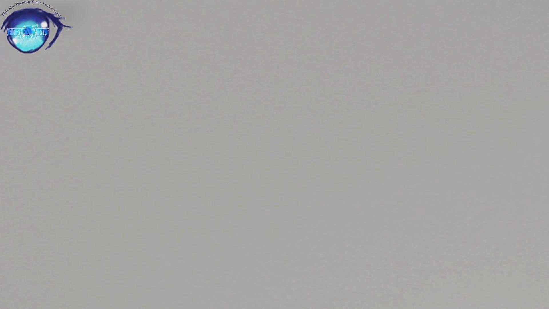 【世界の射窓から~ステーション編~】vol.28 無料動画に登場したモデルつい本番登場!!後編 Hなモデル | 本番  86pic 43