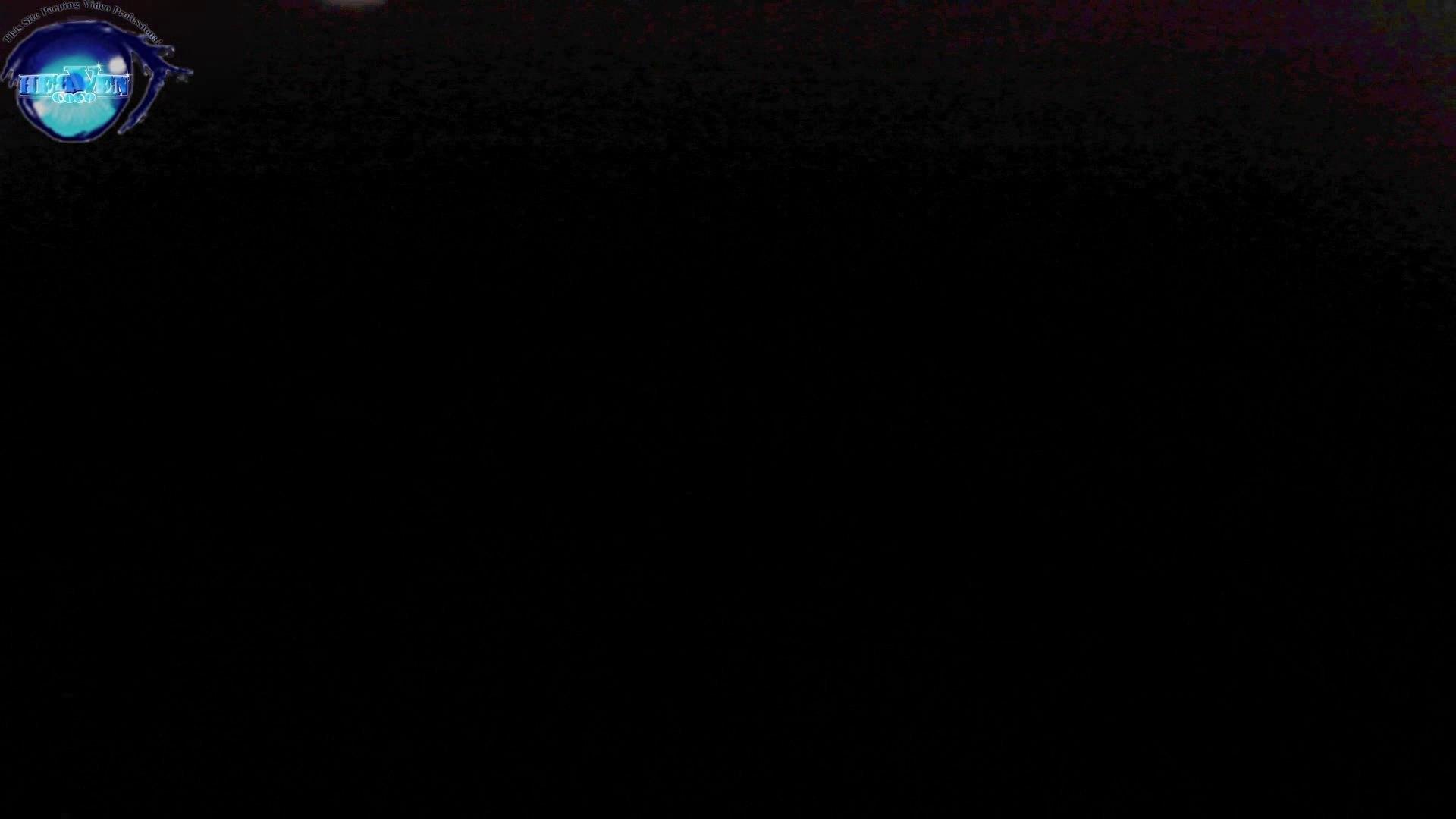 【世界の射窓から~ステーション編~】vol.28 無料動画に登場したモデルつい本番登場!!後編 Hなモデル  86pic 51