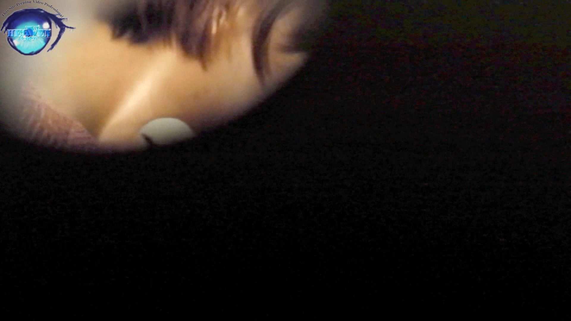 【世界の射窓から~ステーション編~】vol.28 無料動画に登場したモデルつい本番登場!!後編 HなOL AV無料動画キャプチャ 86pic 53