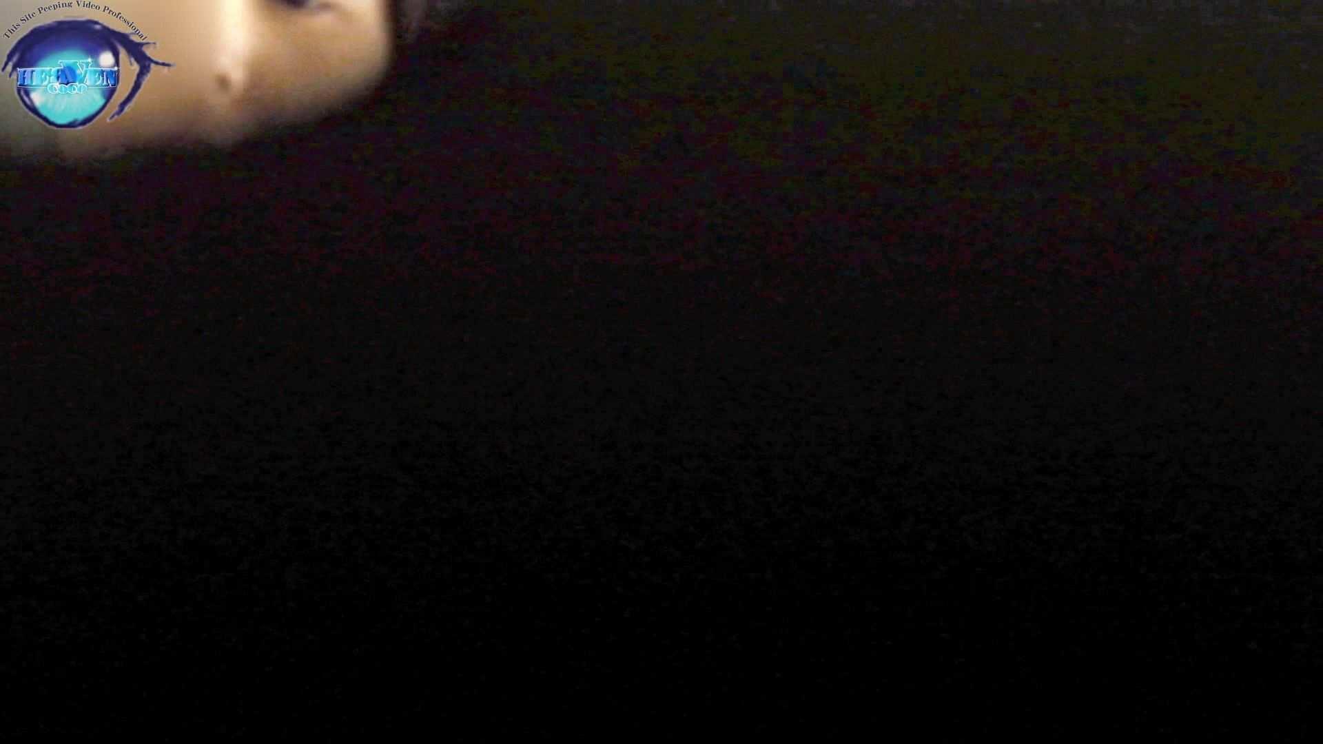 【世界の射窓から~ステーション編~】vol.28 無料動画に登場したモデルつい本番登場!!後編 Hなモデル | 本番  86pic 55