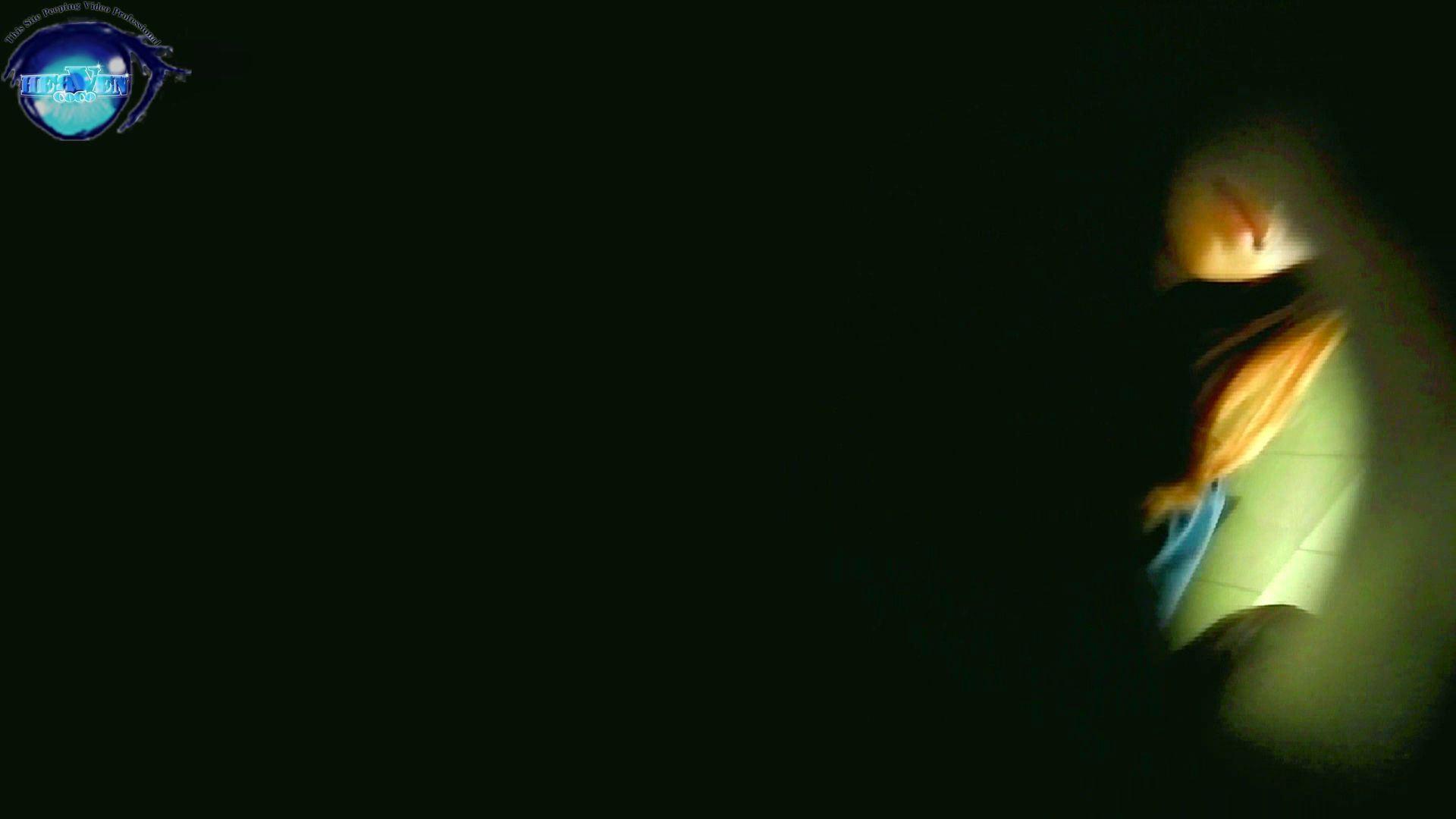 世界の射窓から vol.29 後編 0 | 0  111pic 1