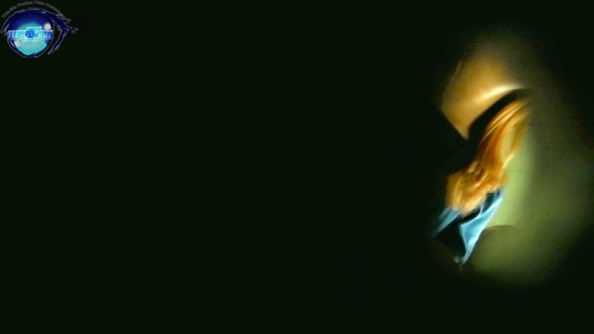 世界の射窓から vol.29 後編 洗面所 おまんこ動画流出 111pic 3