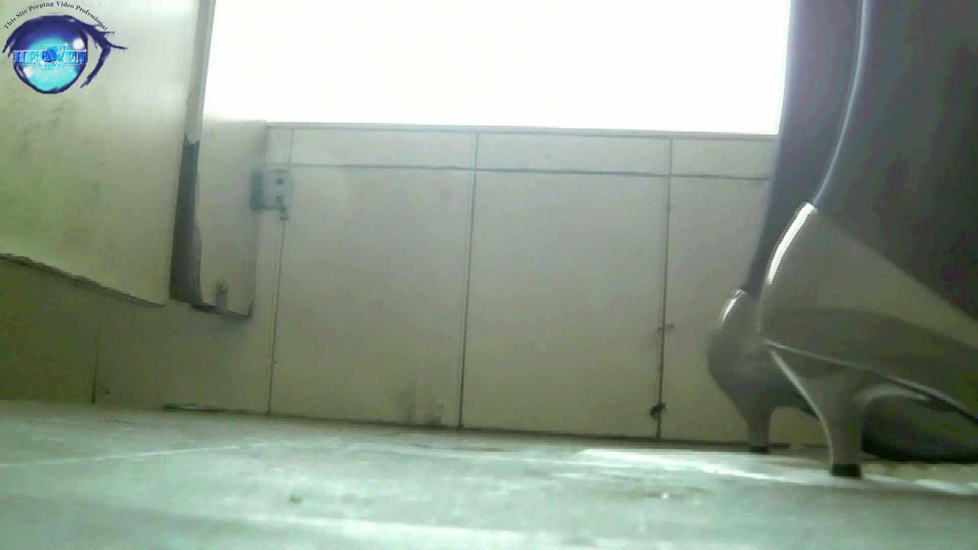 世界の射窓から vol.29 後編 洗面所 おまんこ動画流出 111pic 35