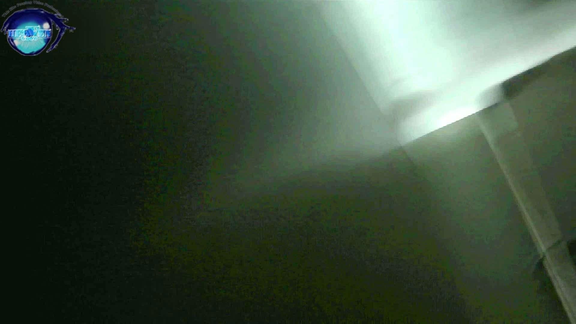 世界の射窓から vol.29 後編 HなOL AV無料 111pic 46