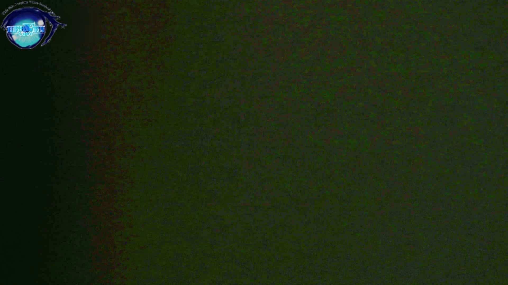 世界の射窓から vol.29 後編 洗面所 おまんこ動画流出 111pic 47