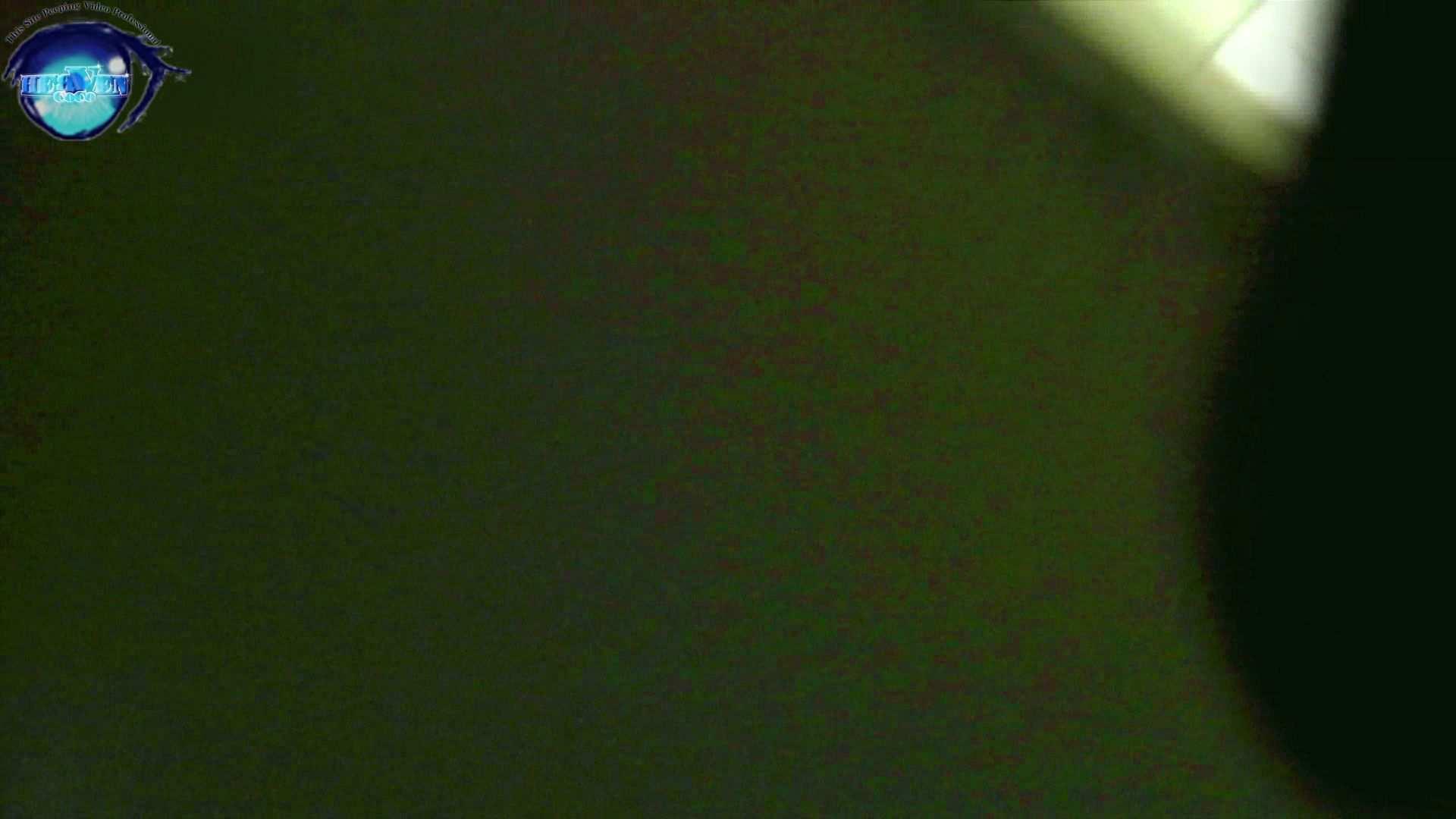世界の射窓から vol.29 後編 洗面所 おまんこ動画流出 111pic 51
