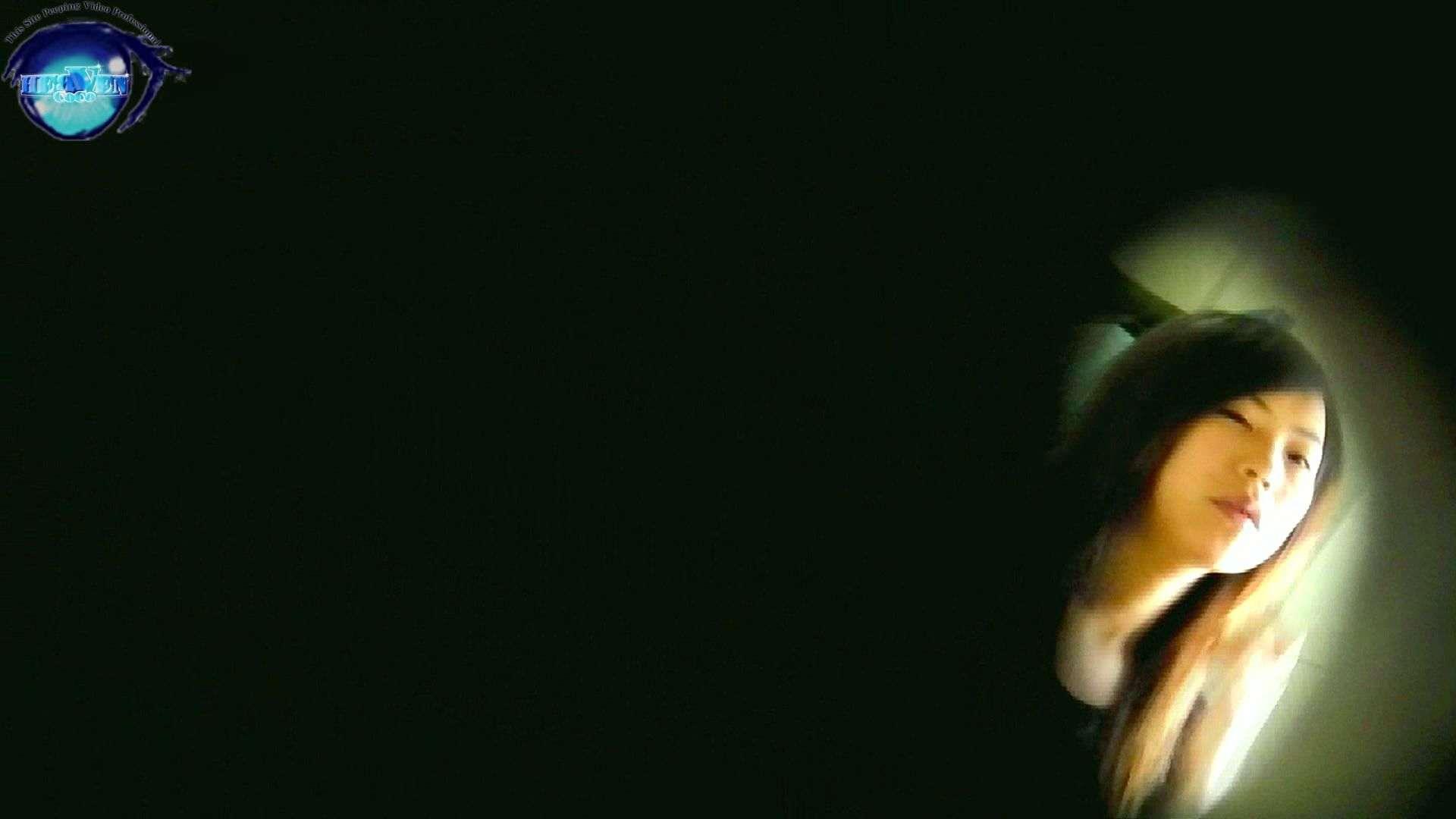 世界の射窓から vol.29 後編 洗面所 おまんこ動画流出 111pic 67