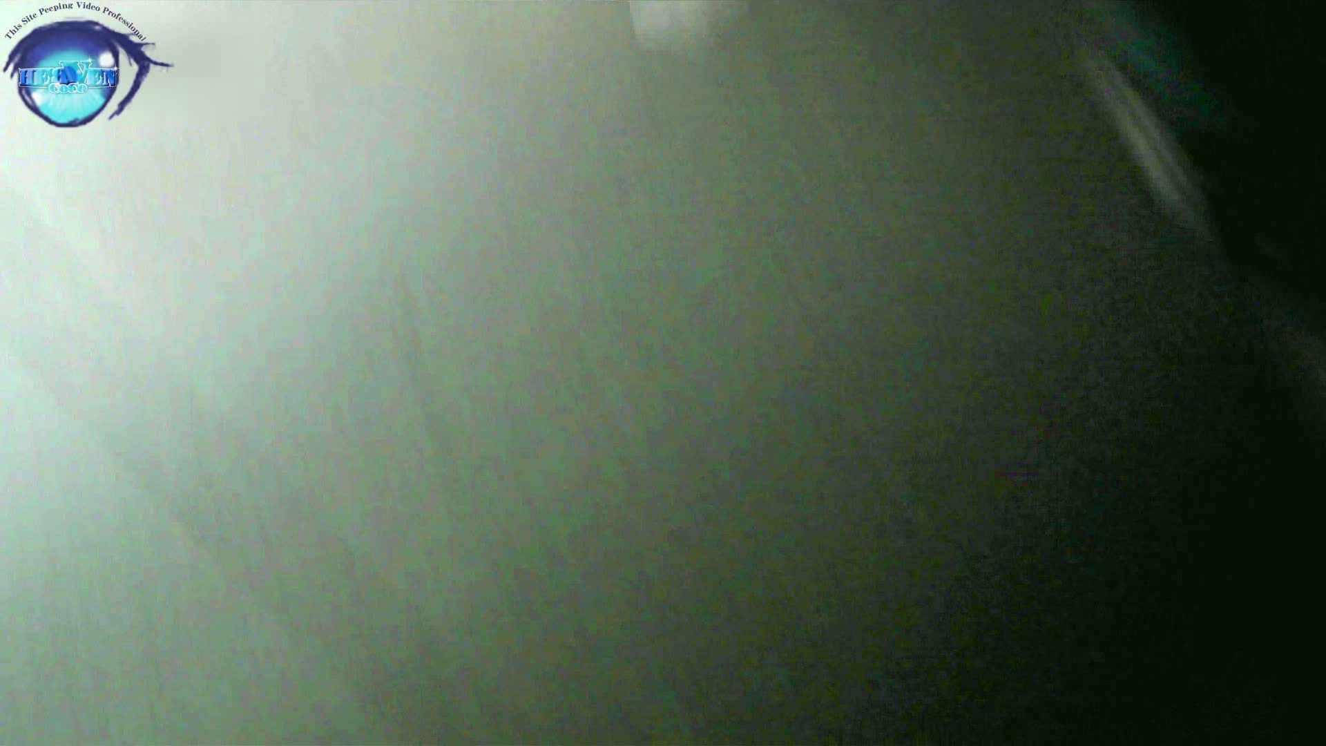 世界の射窓から vol.29 後編 洗面所 おまんこ動画流出 111pic 71