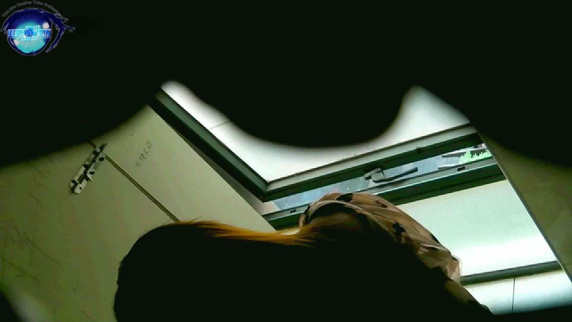 世界の射窓から vol.29 後編 洗面所 おまんこ動画流出 111pic 87