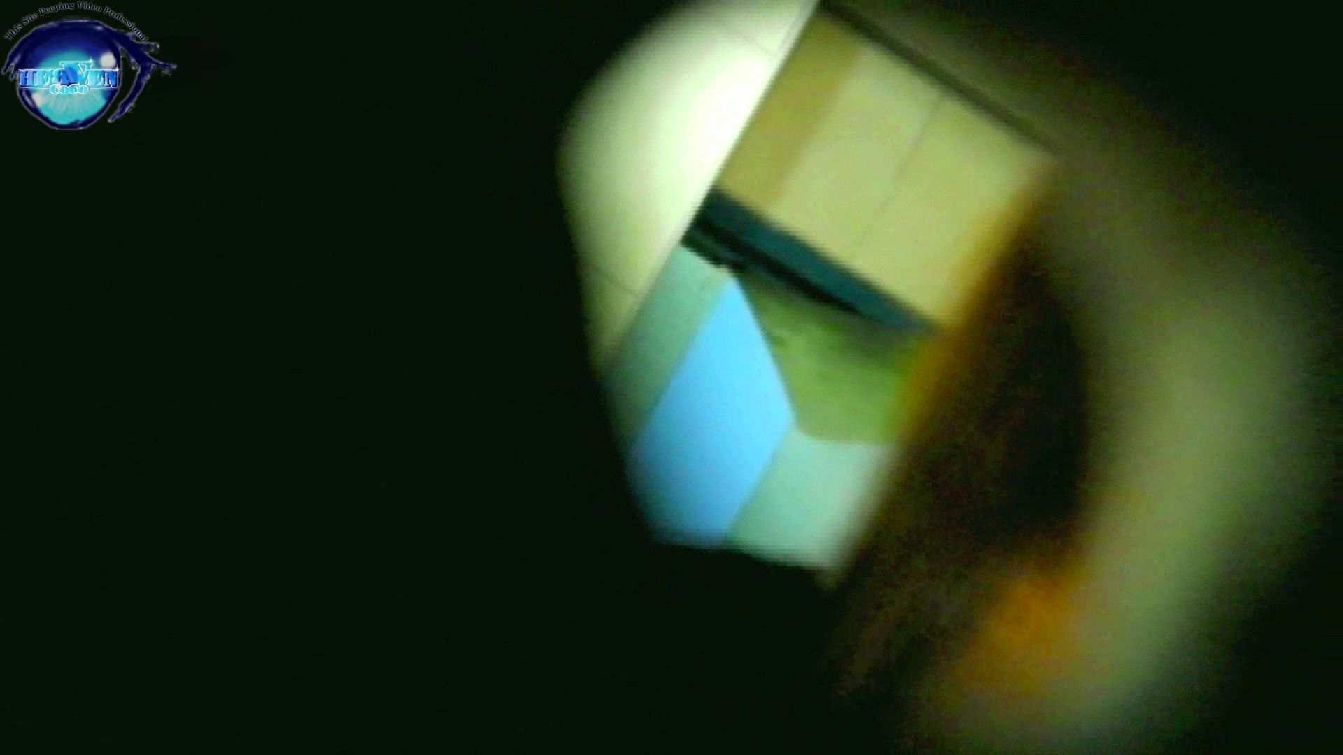 世界の射窓から vol.29 後編 洗面所 おまんこ動画流出 111pic 95