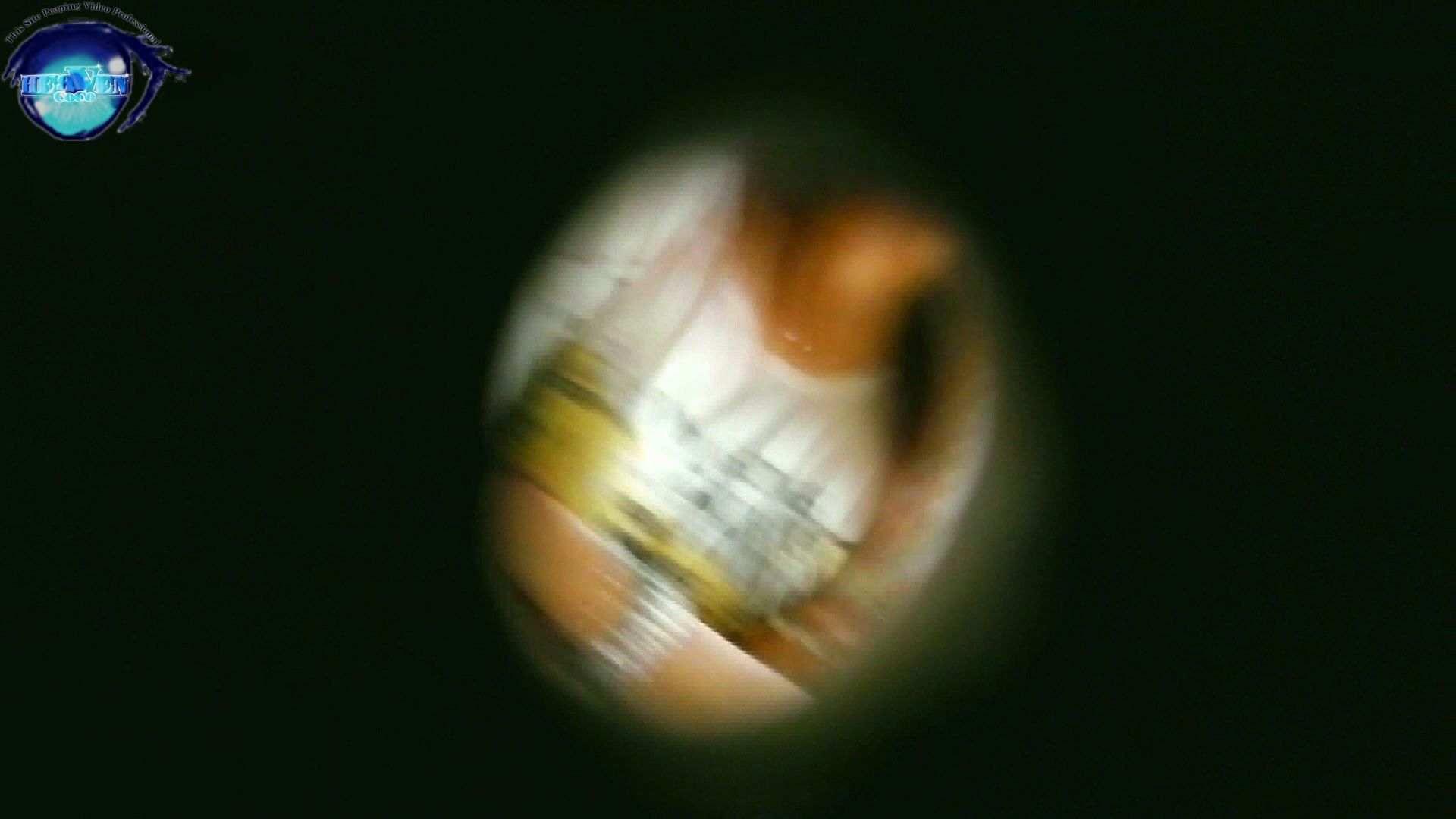 世界の射窓から vol.29 後編 HなOL AV無料 111pic 106