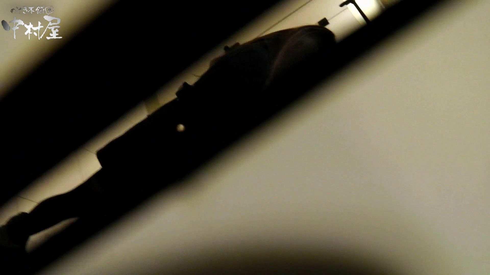 新世界の射窓 No71 久しぶり、可愛い三人組全部晒しちゃいます。 0   洗面所  107pic 49