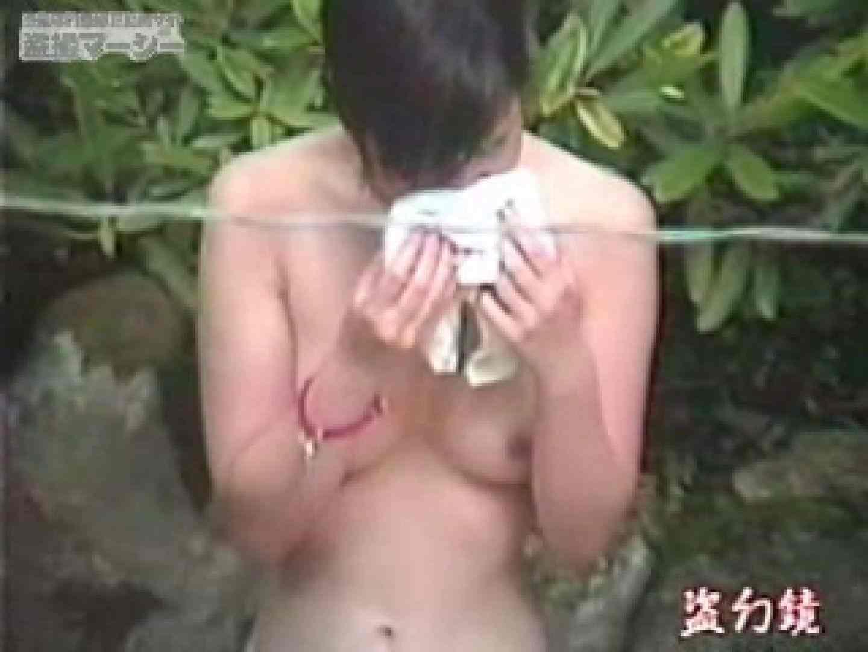 特選白昼の浴場絵巻ty-1 0  84pic 12