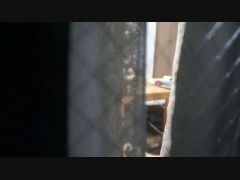 【03】ハプニング発生!感動しました。。。 ハプニング おめこ無修正画像 86pic 8