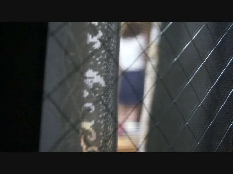 【03】ハプニング発生!感動しました。。。 ハプニング おめこ無修正画像 86pic 26