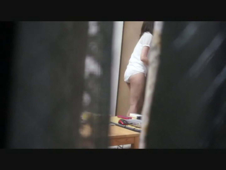 【03】ハプニング発生!感動しました。。。 ハプニング おめこ無修正画像 86pic 29